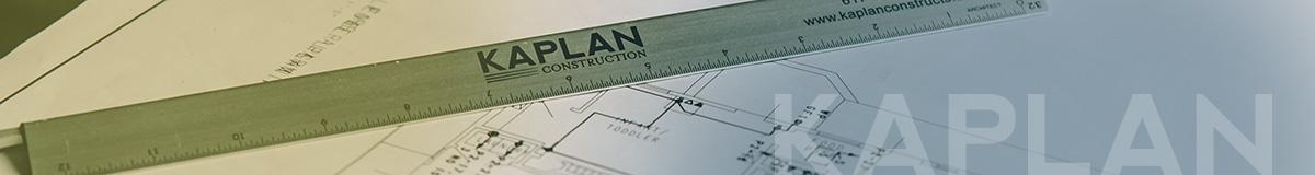 preconstruction-header-2
