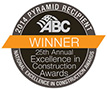 ABC-Pyramid-Award-Logo