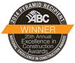 ABC-Pyramid-Award-Logo