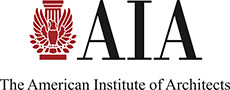 American-Institute-of-Architects