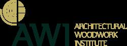 Architectural-Woodwork-Institute