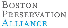 Boston-Preservation-Alliance