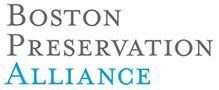 Boston-Preservation-Alliance
