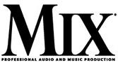 Mix-Magazine