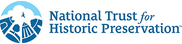 National-Trust-for-Historic-Preservation