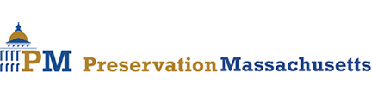 preservation-massachusetts-hor