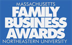 MA Family Business Awards 2017