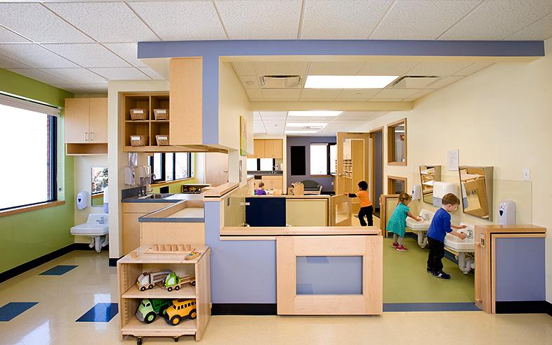 Tiny Home Designs: Kaplan Construction