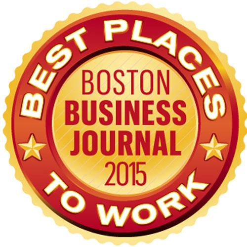 BBJ Best Places Logo