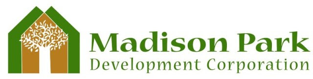 Madison Park Development Corp Logo