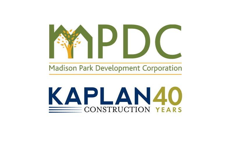 Kaplan & MPDC Logo