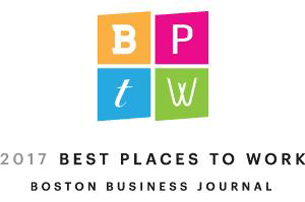 BBJ Best Places Logo 2017