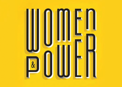 Top 100 Women Business 2017