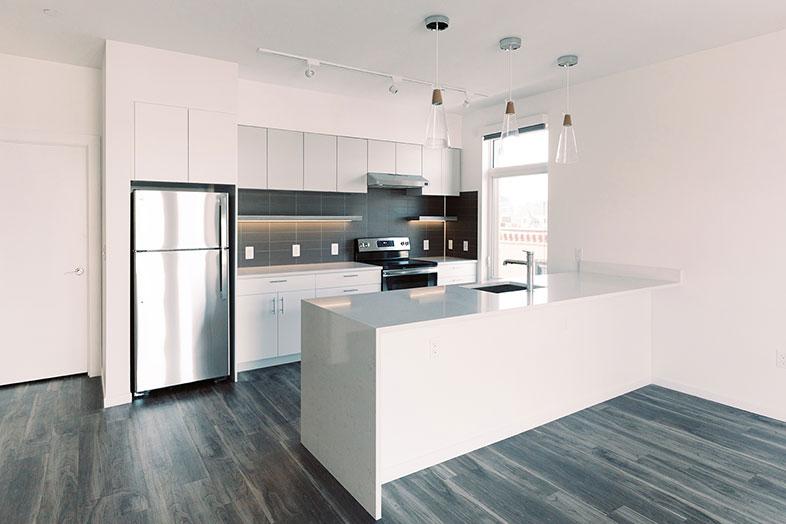 839-Beacon-Street-Kitchen