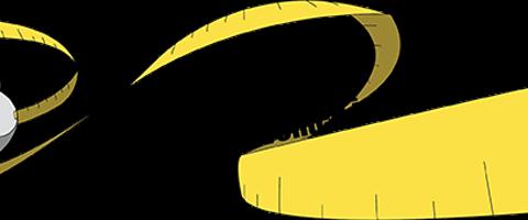 WIC Week 2018 Logo
