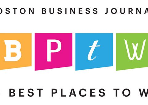 BBJ Best Places Logo 2018