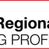 ENR Top Young Professionals Logo
