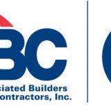 AQC ABC Logo 2018