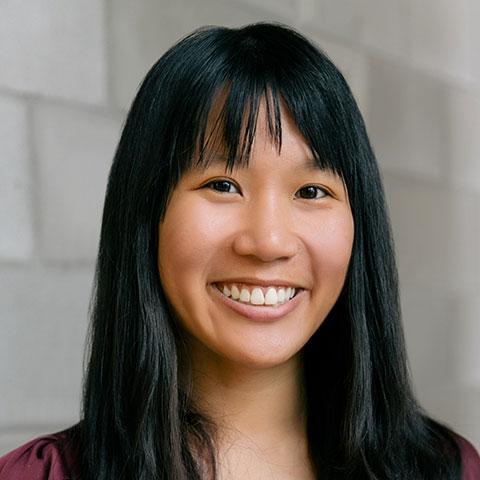 Becky Yang