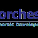 DBEDC Logo