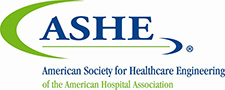 American-Society-for-Healthcare-Engineering