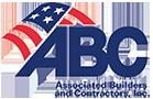 Associated-Builders--Contractors