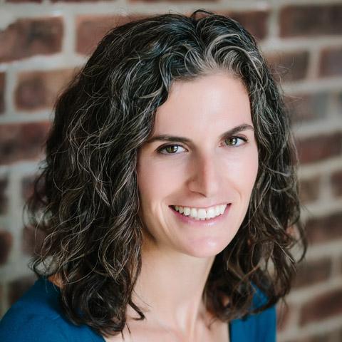 Jane Kaplan Peck