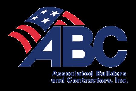 ABC MA Logo