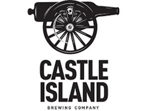 Castle Island Brewery Logo
