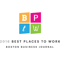 BBJ Best Places Logo 2016