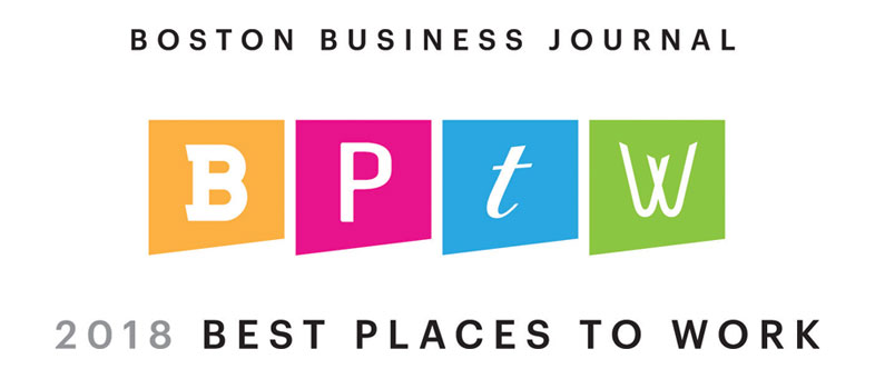 BBJ Best Places Logo 2018
