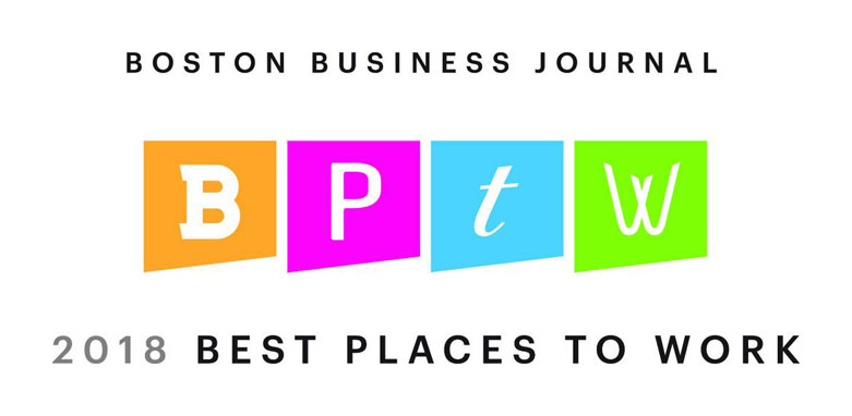 BBJ Best Places to Work 2018