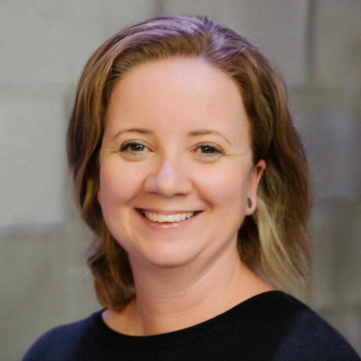 Heidi Aliski