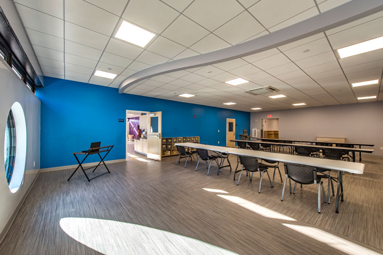 Greater-Lowell-YMCA-Common-Room