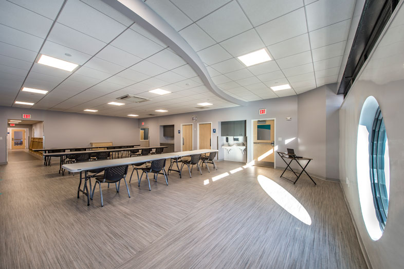 Greater-Lowell-YMCA-Common-Room2