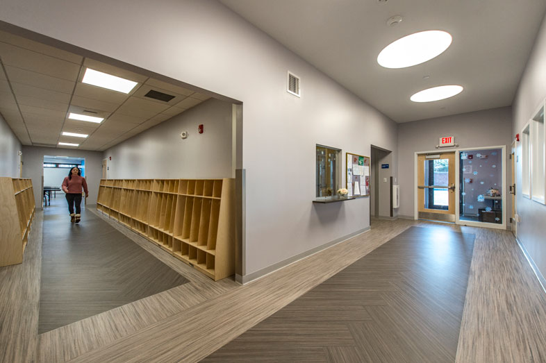 Greater-Lowell-YMCA-New-Entrance