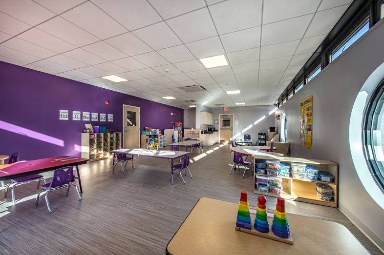 Greater-Lowell-YMCA-Preschool-Room