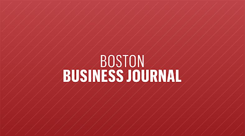 BBJ List Logo
